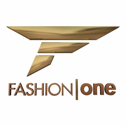 @Fashionone