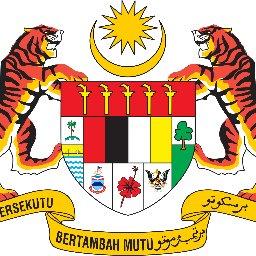 NADMA Malaysia
