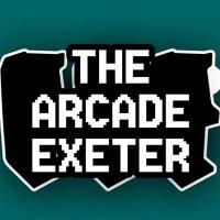 NotThe ARCaDE Exeter