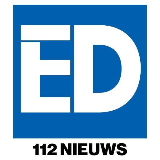 @ED_112nieuws