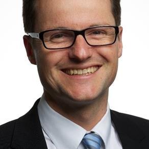 Philipp Negele