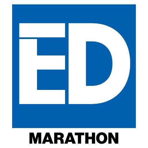 @ED_Marathon
