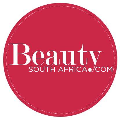 @BeautySAfrica