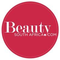 BeautySouthAfrica ( @BeautySAfrica ) Twitter Profile