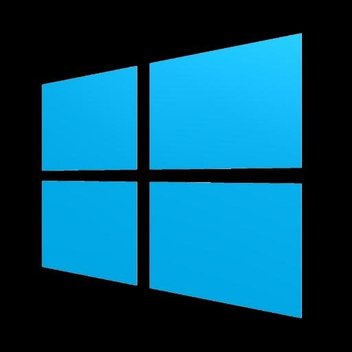 how to pasword on start up win 10