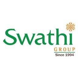 Swathi Restaurants