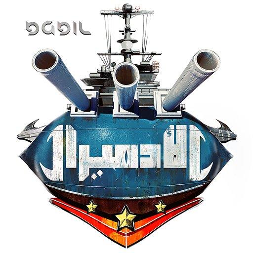 @admiralgame