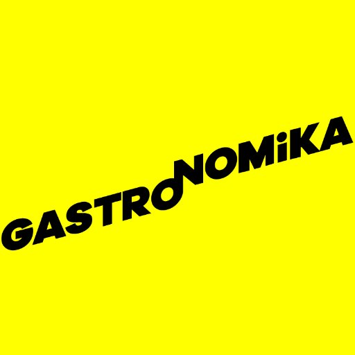 @gastronomika_tr