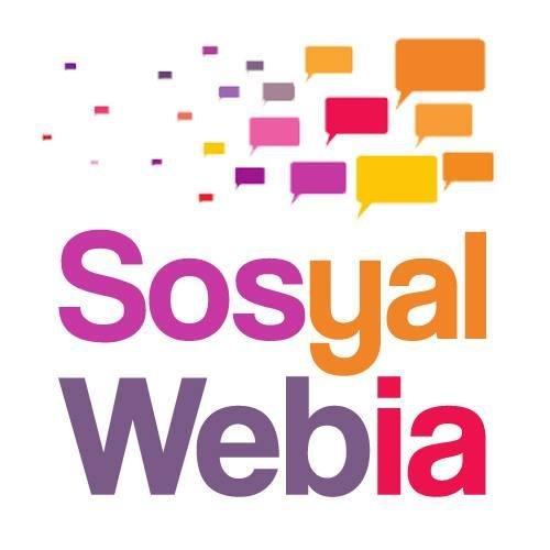 @sosyalwebia