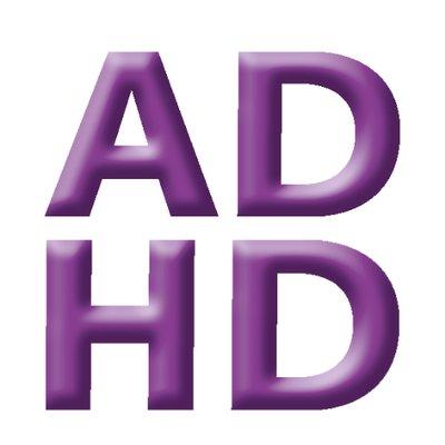 Resultado de imagen de altadefinicionhd logo