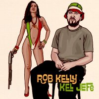 Rob Kelly | Social Profile
