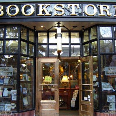 boulder book store boulderbooks twitter