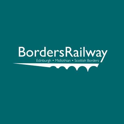 @bordersrailway