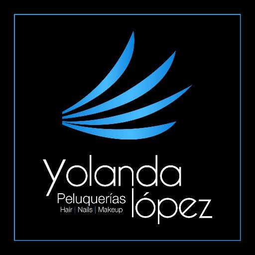 Resultado de imagen de yolanda lopez peluqueria granada
