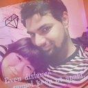 Ayesha Waqas (@0104Yukipori) Twitter