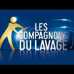 Compagnons du lavage luxelavage75016 twitter for Lavage interieur voiture paris