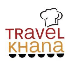 @Travelkhana