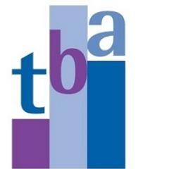 TBA Accountancy