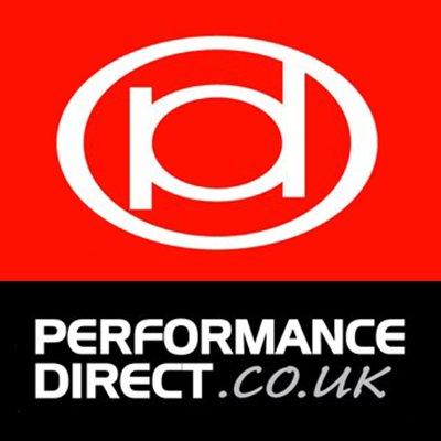 Performance Direct