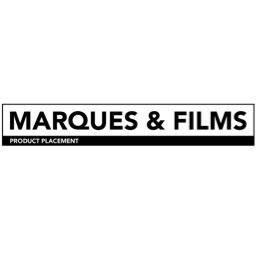 marques films marquesetfilms twitter. Black Bedroom Furniture Sets. Home Design Ideas