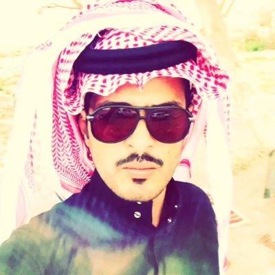Abdrhman al shammri