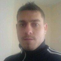 Darren Laidler