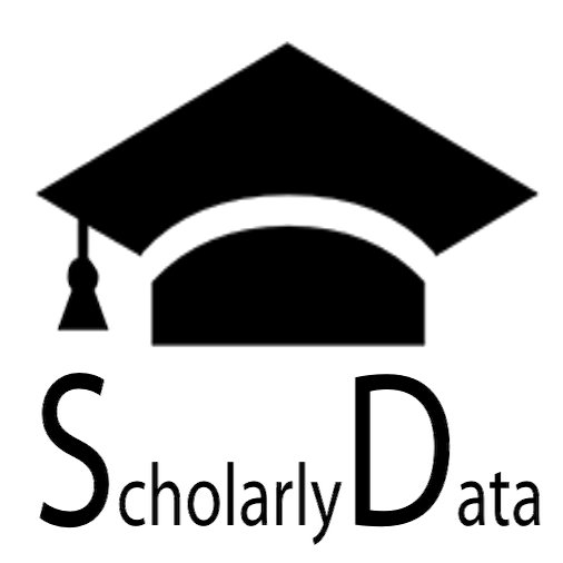 Scholarly Data