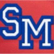 @SMAbasketball