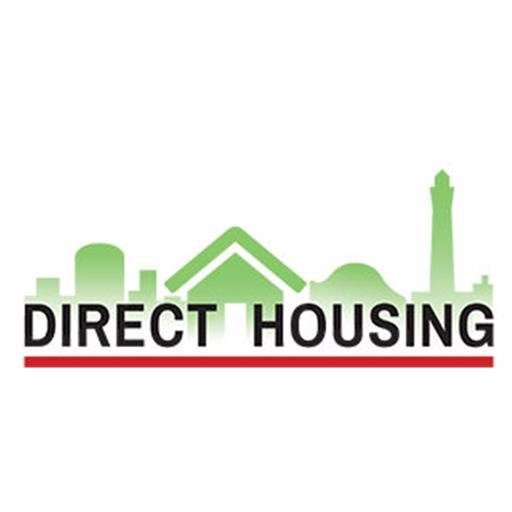 Image result for direct housing selly oak