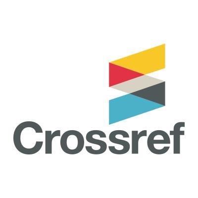Crossref Support (@CrossrefSup...