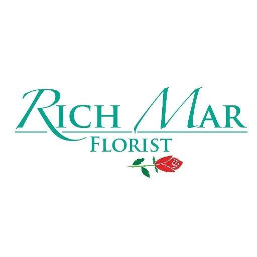 Rich Mar Florist