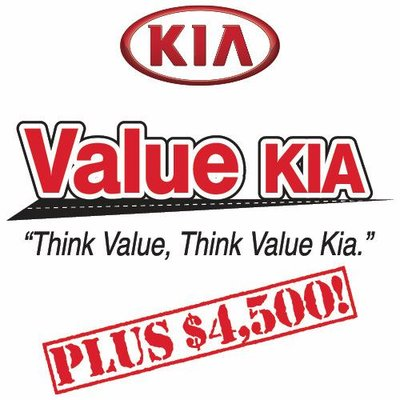 Value Kia Philadelphia >> Value Kia Philly (@ValueKia_Philly) | Twitter