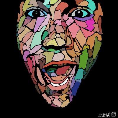 Benny Torres (@bienvenido) Twitter profile photo