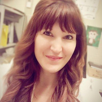 Sophie St-Pierre (@Monalisso)   Twitter