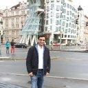 Ashish Koul - @ashishkoul - Twitter