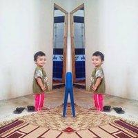 أبو  أحمد
