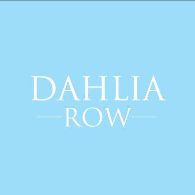 dahlia row - Have Yourself A Merry Little Christmas Youtube