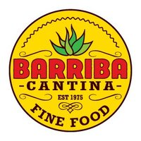 Barriba Cantina | Social Profile