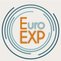 Euro Exp