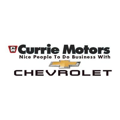 Currie Motors Chevy Curriechevy Twitter