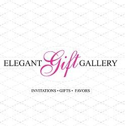 Elegant Gift Gallery (@Elegantgiftgal) | Twitter