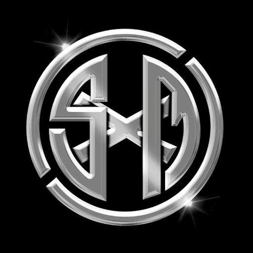 SwissXtreme Mgmt Inc
