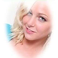 Angelic Anya images 92