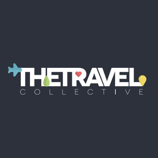@TravelCollect