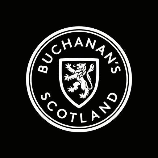 @BuchanansRD