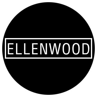Ellenwood EP | Social Profile