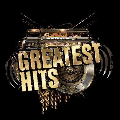 Greatest Hits (@greatesthitsabc) | Twitter
