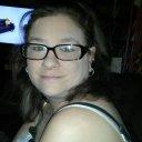 Karen (@1377tink) Twitter