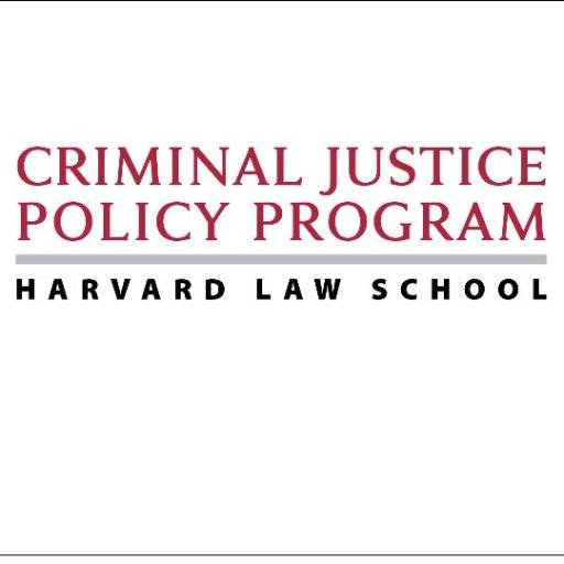 criminal justice policy The criminal justice policy foundation has been working on drug policy and criminal justice reform since 1989 prior to founding cjpf, president eric e sterling served as counsel to the judiciary committee of the us house of representatives, where he wrote legislation on drug and gun control, money laundering, organized crime, and corrections.