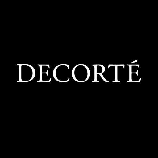 @decortebeauty